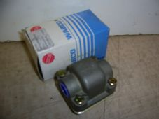 WABCO.Air flow filter.